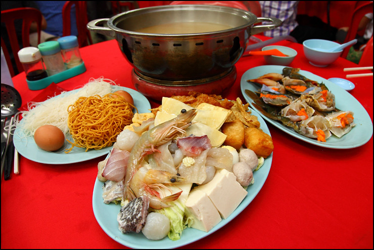 steamboat-meal