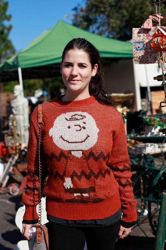charliebrownsweater - pasadena street fashion style
