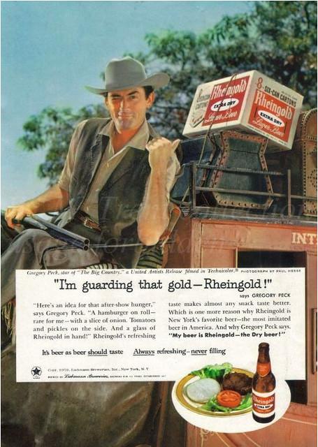 Rheingold-1956-guarding-peck