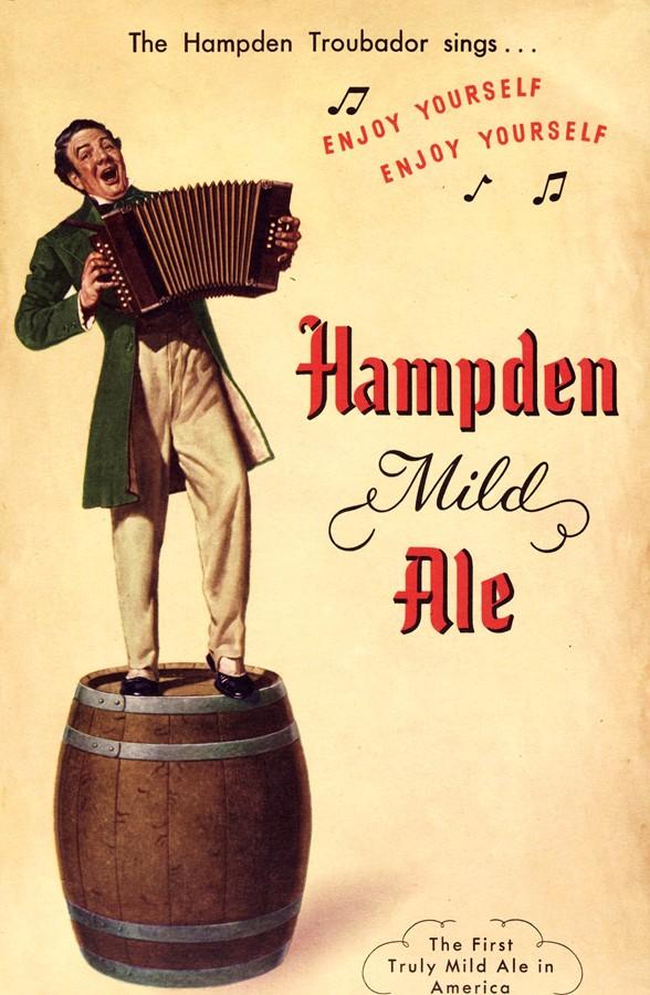 Hampden-Mild-1950s