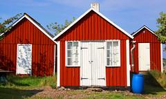 Skåne 2011