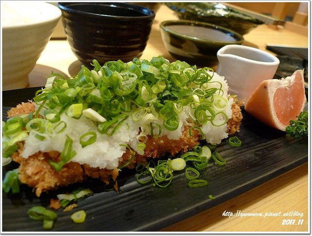 勝博殿日式炸豬排(1)