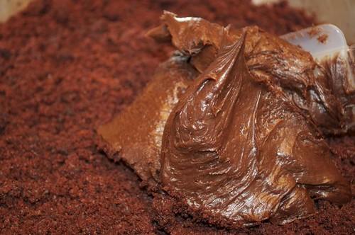 chocolate cake balls 10