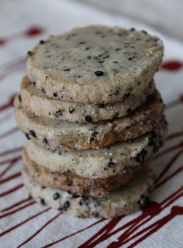 xmas cookies_09