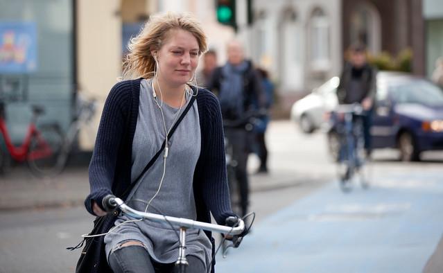 Copenhagen Bikehaven by Mellbin 2011 - 2765