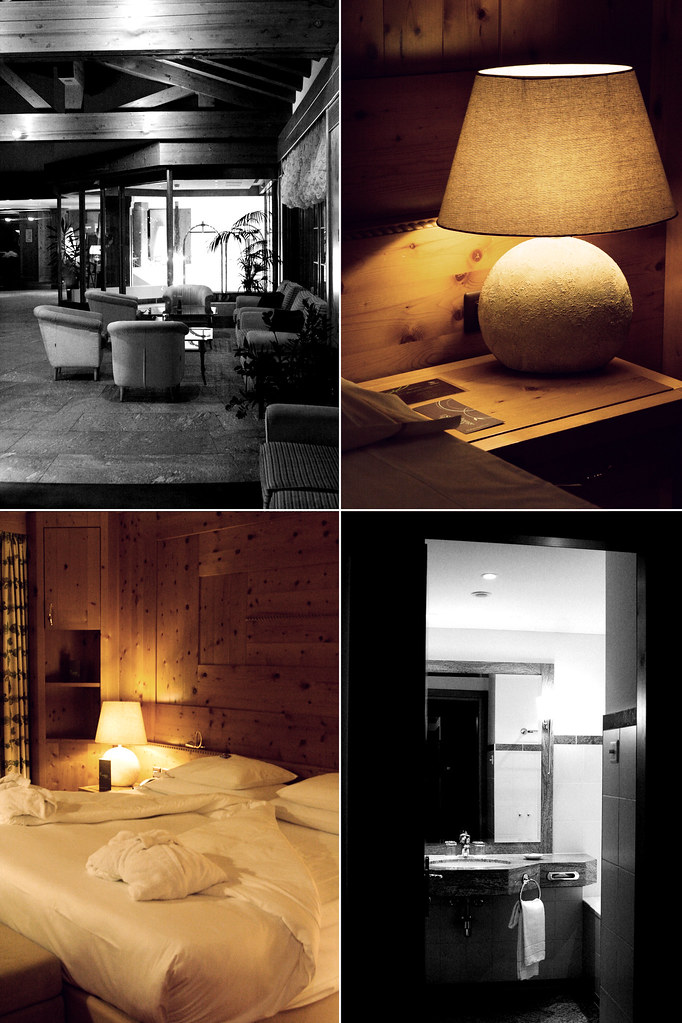 hotelquad