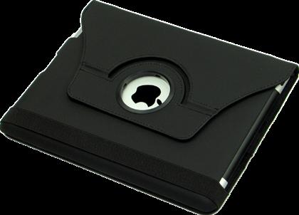 iCool-Pad215 11