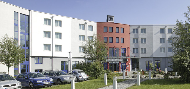 Sterne Hotel Holiday Inn Heathrow Ariel Trackid Sp