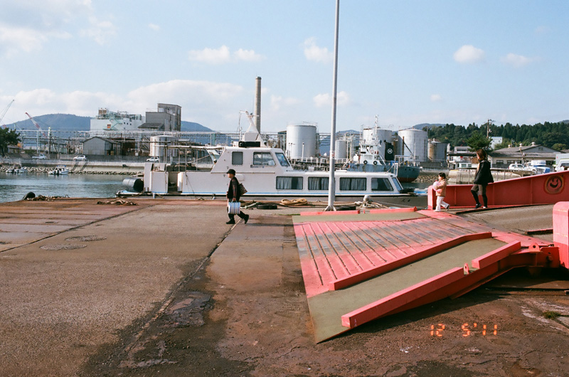 dock (15 of 24)