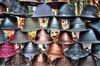 Hats, hats, hats...