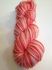 Peppermint Stitch