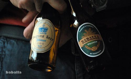 cervezas_personalizadas3