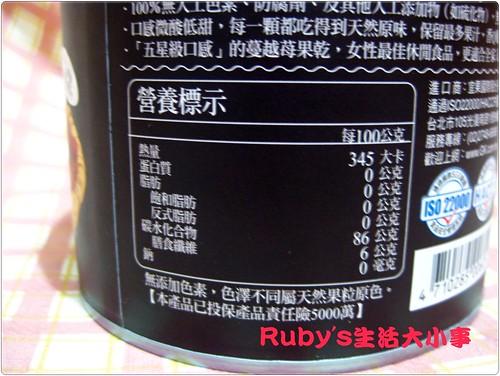 ACE 大蔓越莓乾 (4)