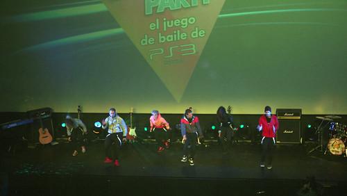 Pop4U_concierto_concierto2