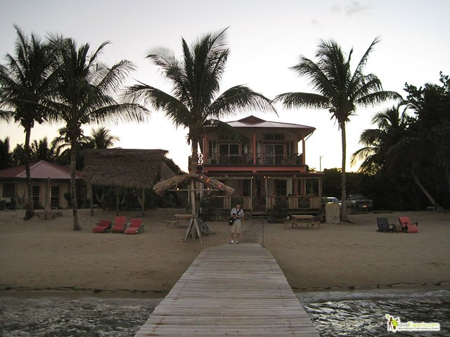 6527348049 a95822df80 z 4 Places to Go to and Where to Stay in Belize