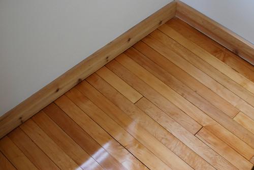 upstairs8-0050