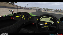 Endurance Series Mod - SP2 - Talk and News - Page 7 6530436639_ee5f2c33fc_m