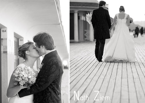 mariage_planches_deauville