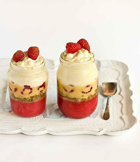 green_tea_raspberry_trifles-16