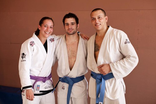 new_belt_promotions