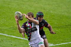 australian rules football, football player, sports, rugby league, rugby union, rugby football, team sport, tackle, player, rugby sevens, ball game,