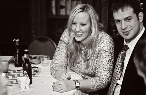 Adam & Katie - Wedding 1294