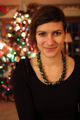 20111217. merry christmas!