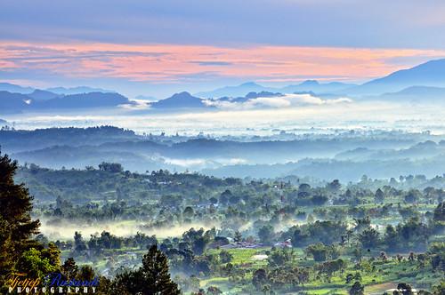 indonesia geotagged nikkor padang d300 minang minangkabau teeje sumaterabarat westsumatera padangpanjang puncaklawang geo:lat=02687128615462524 geo:lon=10024258308200069
