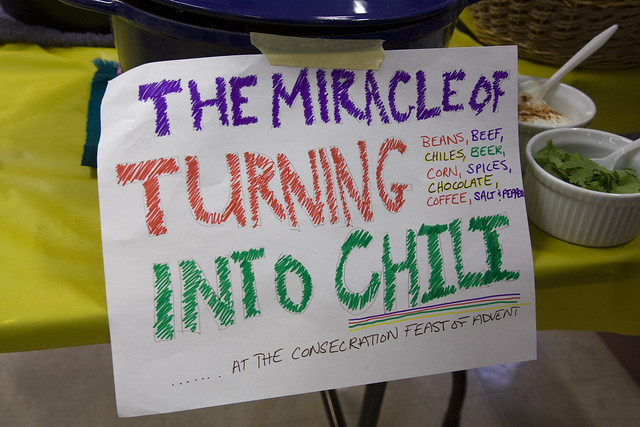 365.97 The 8th Miracle