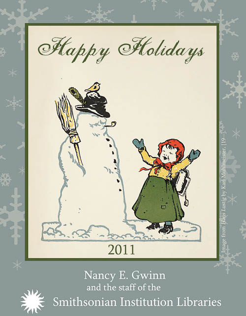 Happy Holidays from SIL 2011.jpg