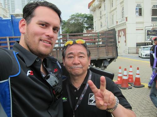 Formula Drift Malaysia Dec 2011 065