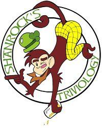 Trivial Comedy @ Helium Comedy Club Portland   FREE, Shanrock's Trivia, Stand-Up
