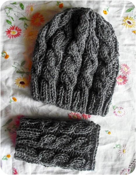 knits 003