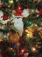 Buon Natale by pimenta sol