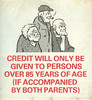 CREDIT-PARENTS