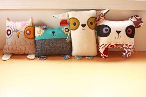 kleja-owls2
