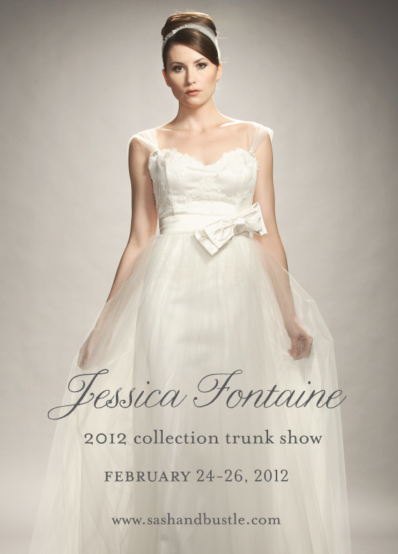 trunk-show-2-570px