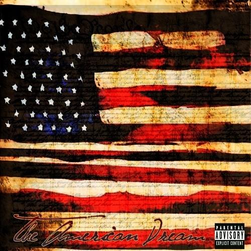 6553597813 5e7e123235 - Planet VI - The American Dream (Mixtape)