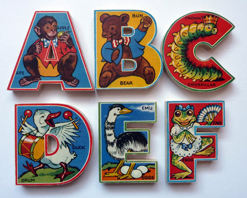 vintage-alphabet3
