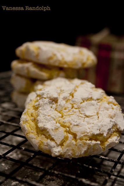 lemon-snowflakes2