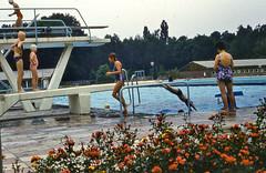 DDR_Teltow_1980_02