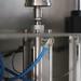 Joel Bottling Machine @ Factory