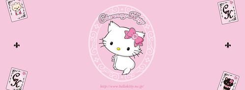 Kitty-002