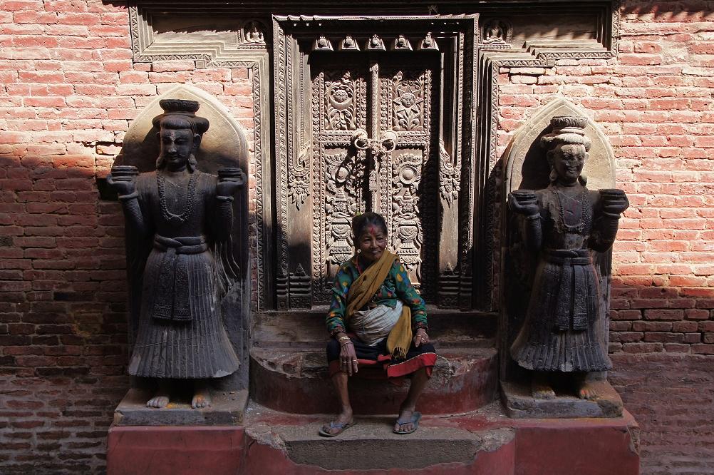 1007_Nepal_060