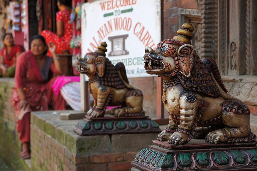 1007_Nepal_125