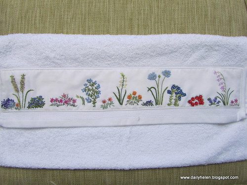 dailyhelen_border by dailyhelen