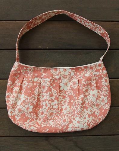 Buttercup Bag 3