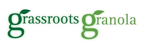 grassroots-04