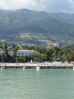 Yalta-27.jpg