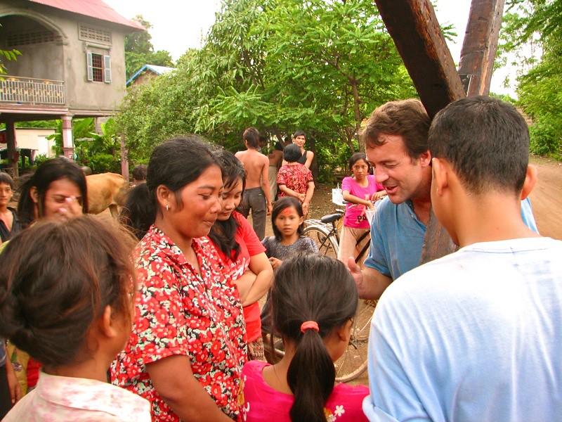 Cambodia Image10